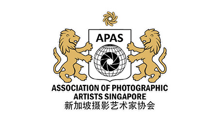 Association of Photographic Artists Singapore
